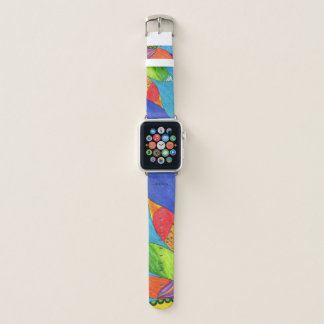 Correa Para Apple Watch Apple Watch Band, 38 mm. Correo para Apple Watch