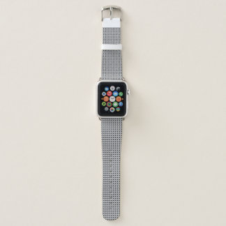 Correa Para Apple Watch Atracción