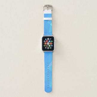 Correa Para Apple Watch Diseños geométricos elegantes y limpios - Lapis