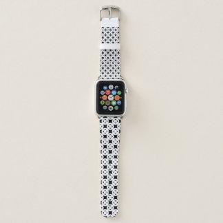 Correa Para Apple Watch Gamepad negativo de Kenneth Yoncich