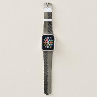 Correa Para Apple Watch Intemporal