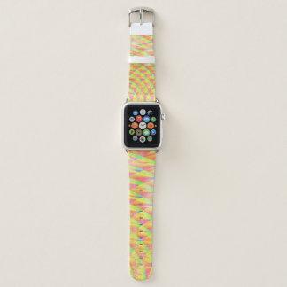Correa Para Apple Watch Interferencia brillante de Kenneth Yoncich
