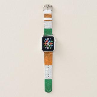 Correa Para Apple Watch Irlanda