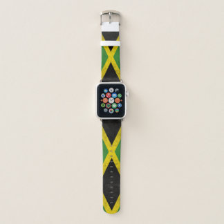 Correa Para Apple Watch Jamaica