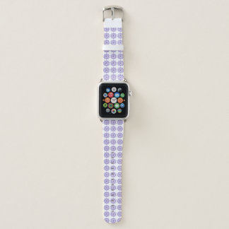 Correa Para Apple Watch Ornamento 2