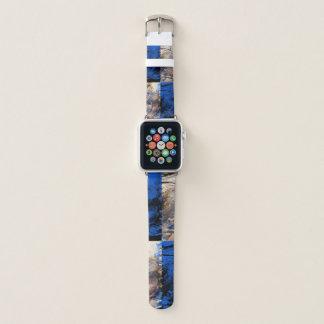Correa Para Apple Watch pecho del carnaval