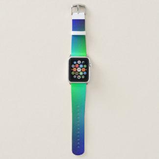 Correa Para Apple Watch Restauración