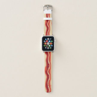 Correa Para Apple Watch Tocino