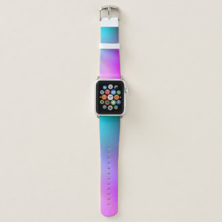 Correa Para Apple Watch Unicornio