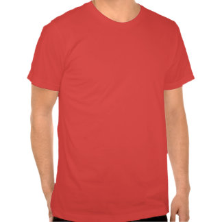 Correcaminos de Plymouth - obra clásica inclinada Camisetas