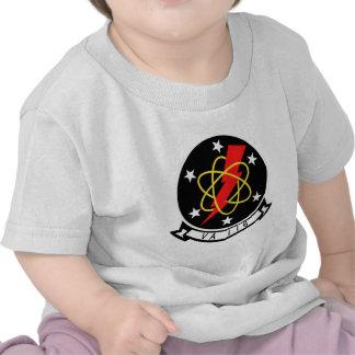 Correcaminos VA-116 Camisetas
