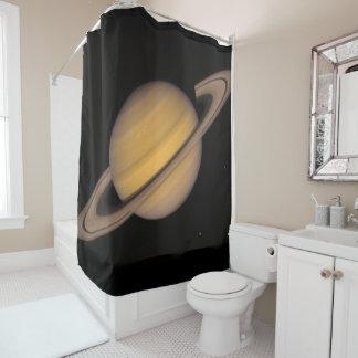 Cortina De Baño Saturno