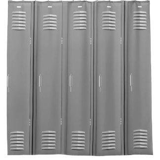 Cortina de ducha del diseño del vestuario