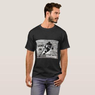 Cortocircuito adaptable de la camiseta del hockey,
