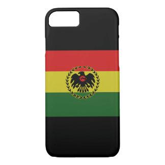 Cosa del caso del iPhone de Val Verde Funda iPhone 7