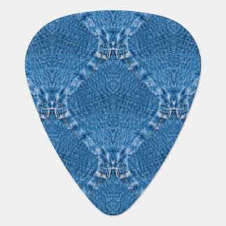 Cosa la púa de guitarra de Groverallman del dril