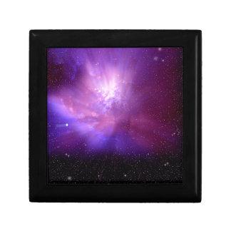 Cosmos Caja De Regalo