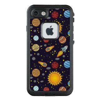 Cosmos FRĒ® para el iPhone 7 de Apple