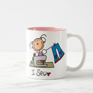 Coso la taza