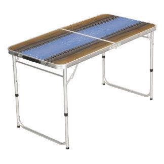 Costa marciana mesa de pong