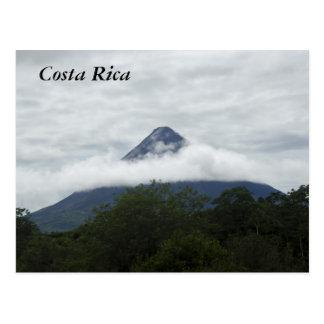 Costa Rica Postal