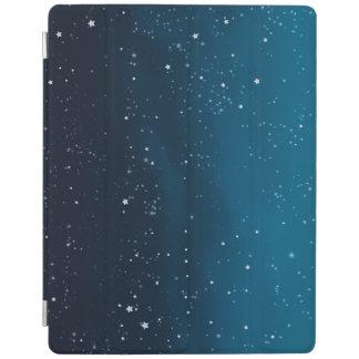 COVER DE iPad