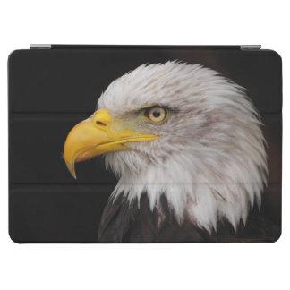 COVER DE iPad AIR