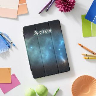 Cover De iPad Air Constelación del aries