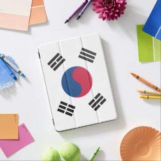 Cover De iPad Air Corea del Sur