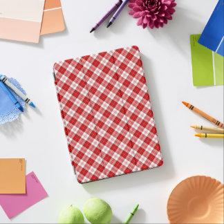 Cover De iPad Air Menzies