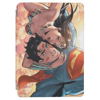Cover De iPad Air Variante cómica de la cubierta #11 del