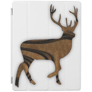 Cover De iPad Ciervos