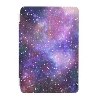 COVER DE iPad MINI