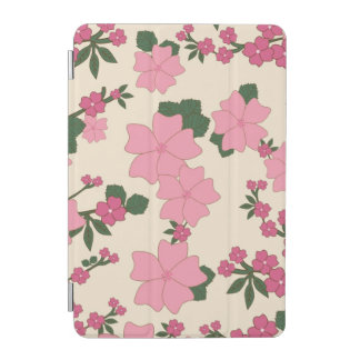 COVER DE iPad MINI