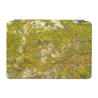 Cover De iPad Mini Cubierta elegante cubierta de musgo de IPad