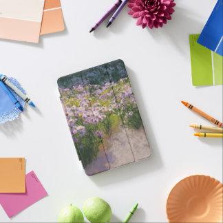 Cover De iPad Mini Demostración del aster de Buckhorn