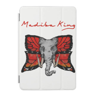 Cover De iPad Mini Guardia de Ipad mini