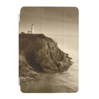 Cover De iPad Mini Parque de estado principal del norte de Canby del