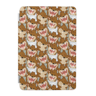 Cover De iPad Mini Tornado TAZ™ de Chibi