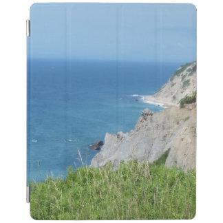 Cover De iPad Pen¢ascos del Block Island - Block Island, Rhode