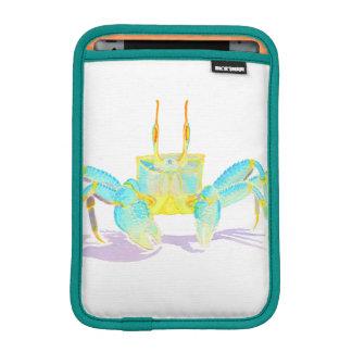 crab_6500_shirts funda para iPad mini