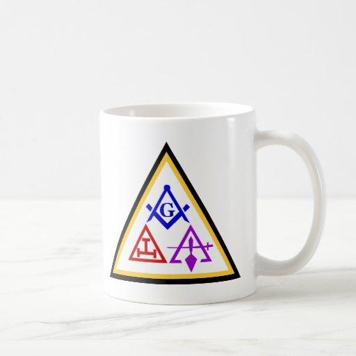craft-pyramid-800.gif taza