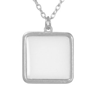 Crea Collar Plata Personalizable