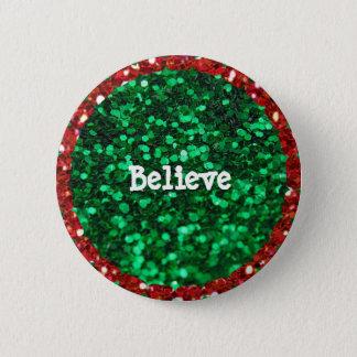 """""""Crea"""" el botón del navidad"""