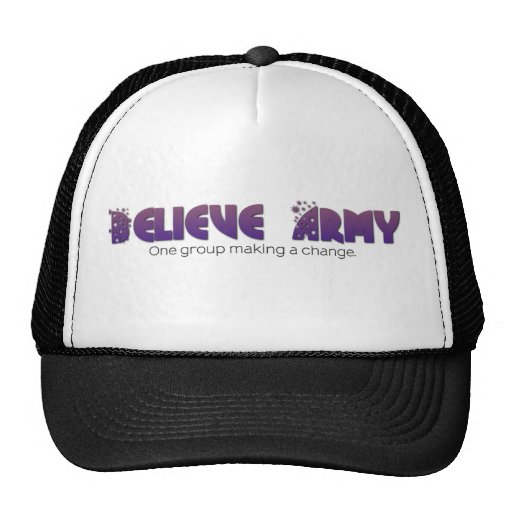 ¡Crea el gorra del ejército!