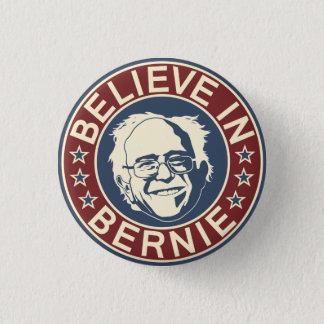Crea en el botón de Bernie (V1)
