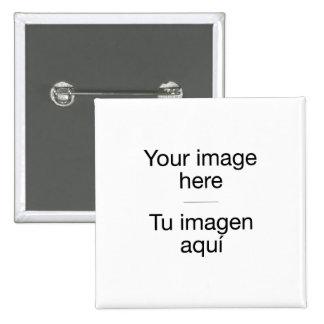 Crea tu pin personalizado con tu foto de viajes