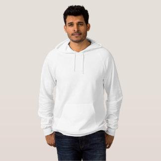 Crea Una Pullover Sudadera Personalizable