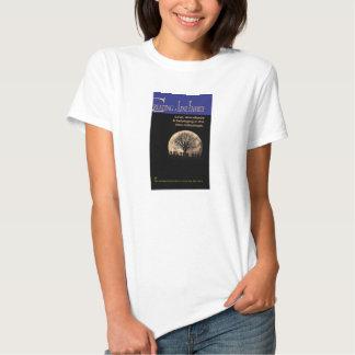 Crear una línea familia camiseta
