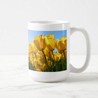 CREATIONS DHR COFFEE MUGS